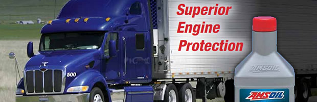 semi-trailer-trucks-banner.jpg